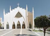 Iglesia del Sagrado Corazón de Jesús de Torrevieja