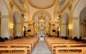 Kirche der Unbefleckten Empfängnis