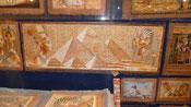 Selkhet Papyrus