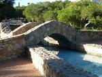Parque Molino del Aqua